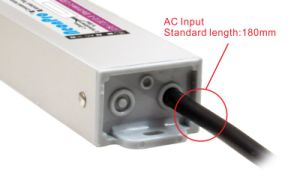 High PF0.9 Constant Voltage LED Driver with Ce pictures & photos