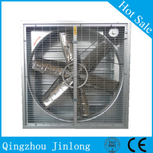 Low Noise Automatic Shutter Exhaust Fan Low Price for Sale pictures & photos