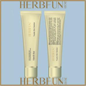 Acne Treatment Cream Face Cream Facial Cream