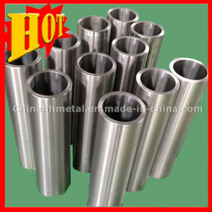ASTM B862 Industrial Titanium Pipings for Sale pictures & photos