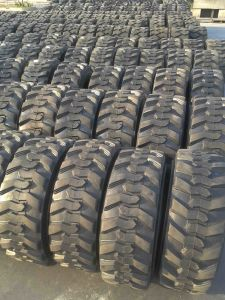 Tyre, Tire, Bobcat Tyre, Bobcat Tire, Skidsteer Tire 10-16.5, 12-16.5 pictures & photos
