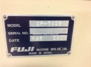FUJI CP742E SMT Machine