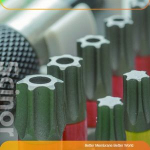 Golden Service of Membrane Product (spare part supply) pictures & photos