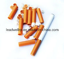 China Injection Plastic Cigarette Mould pictures & photos