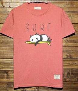 2014 Men′s Fashion New Design Short Sleeves Printing T-Shirt (YHR-M13161)