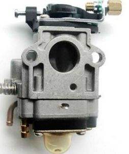 Brush Cutter Carburetor Carb for Mitsubishi Tl33 Tl43 T52 Tu43 Motor pictures & photos