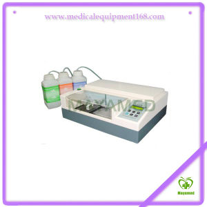 My-B028 Elisa Microplate Washer pictures & photos