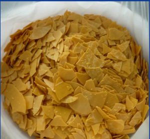 Low Price and Quanlity of Sodium Hydrosulfide 98% pictures & photos