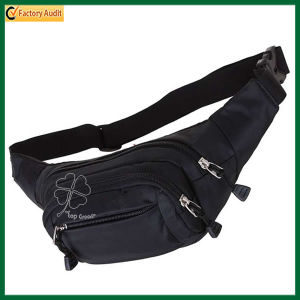 Custom Cycling Hiking Camping Waist Bag (TP-WTB011) pictures & photos