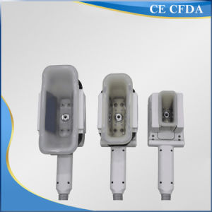 Beauty Cryolipolysis Slimming Machine Body Thinner and Skin Tightening Machine pictures & photos