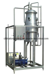 Automatic Vacuum Degasser pictures & photos