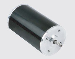 36mm Brushless DC Motor, 12V or 24V, 5W~25W pictures & photos