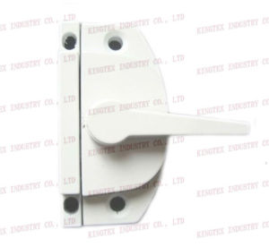 Crescent Lock of Window Hardware Accessories with Good Quality pictures & photos