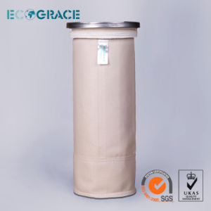 Chemical Industrial Dust Bag PPS Filter Bag for Gas Filtration pictures & photos