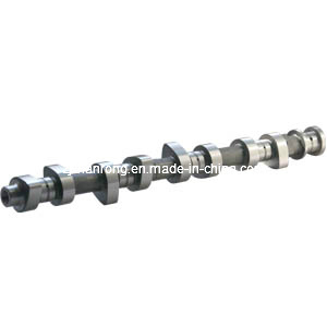 Camshaft for Mitsubishi 2.8TD 4M40 pictures & photos