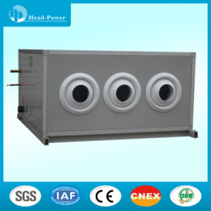 Head-Power Maunfacturersplit Air Conditioner Good Quality Package Unit pictures & photos