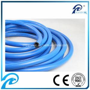 """3/4"""" Fuel Delivery Hose for Gas Station pictures & photos"""