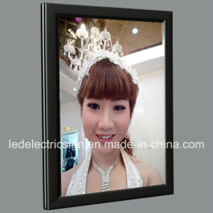 Wall Sign Light with Acrylic Sheet for Wedding Picture Frame pictures & photos