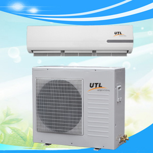 R410A DC Inverter Mini-Split Ductless Air Conditioner/ Zg /ETL/UL/SGS/GB/CE/Ahri/cETL/Energystar Urha-24wdch