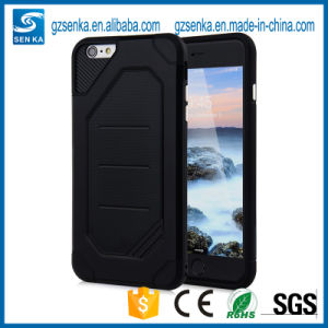 China Supplier 2 in 1 Armor Shockproof Phone Case for Samsung Galaxy J5 pictures & photos