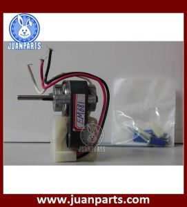 Sm600 Series Utility Motor Kits Sm681 Em681 pictures & photos