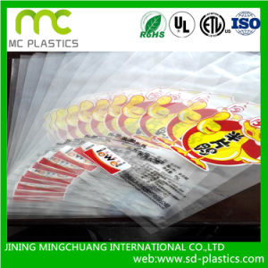 PP Bags for Packaging Used in Medical /Food pictures & photos