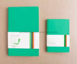 Professional Stationery Hot Sale Weekly Planner Notebook for Office&School pictures & photos
