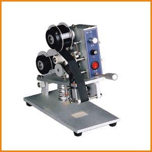 Manual Colored-Tape Hot Printer, HP-30 (DR0430)