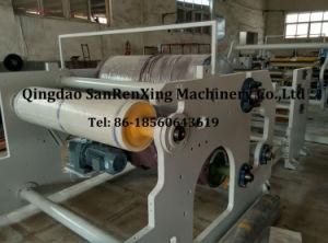 Pur Lamination Machine Qingdao pictures & photos