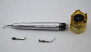 NSK Type AS2000 Dental Air Scaler pictures & photos