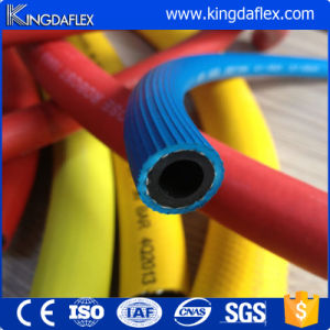 Smooth Air/Water Hose Smooth Industrial Hose pictures & photos