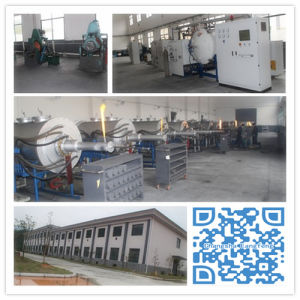 Zrc Zirconium Carbide pictures & photos