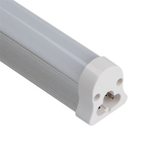 LED Tube Lighting Lights T5 4FT 18W