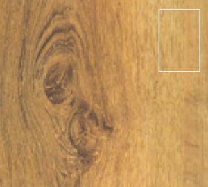 12.3mm Woodgrain Waterproof U Groove HDF Laminate Floor AC3 E0 pictures & photos