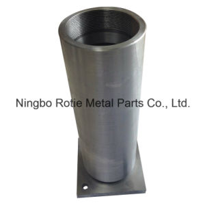 Machining Parts for Hydraulic Cylinder pictures & photos