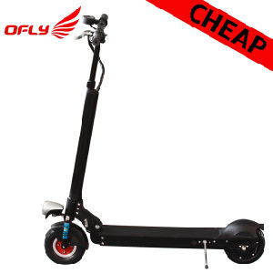 350W Lithium Adult Scooter pictures & photos