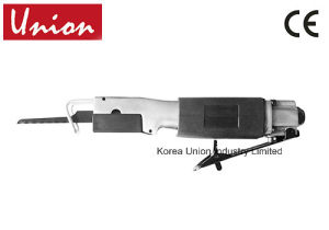 Light Weight High Speed Pneumatic Body Saw pictures & photos