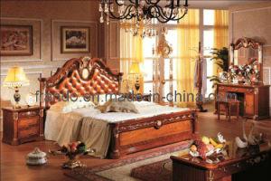 European Antique Furniture (F-509)