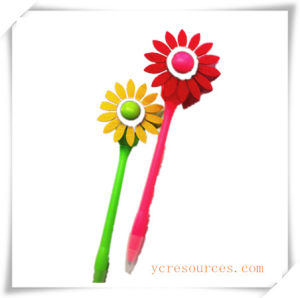 Rotating Windmill Pen, School Supplier for Promotional Gift pictures & photos