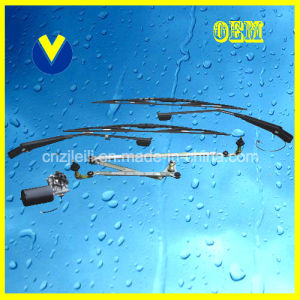 Windshield Wiper Assembly (Volvo bus) pictures & photos