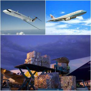 China Air Freight, Air Cargo Shipping/Air Shipping Cost to Nairobi Kenya pictures & photos