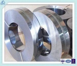 Aluminum/Aluminium Strip for Electronic Mobile/ I Pad Shell Case Hull