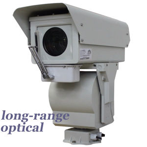 Optical Daylight Camera pictures & photos