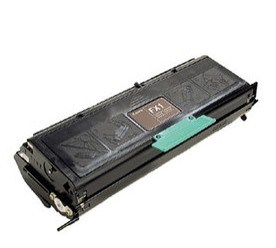 Toner Cartridge M-Fx1