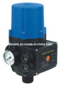 Automatic Pressure Pump Contrrol (PS-2) pictures & photos