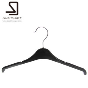 Hot Selling Plastic Hangers in Us Market pictures & photos