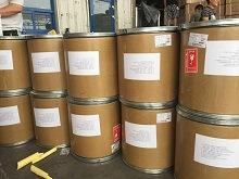 8-Hydroxyquinoline CAS: 148-24-3 pictures & photos