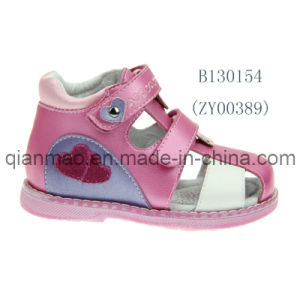 The 2014 Child Sandals of China Supplier (B130154)