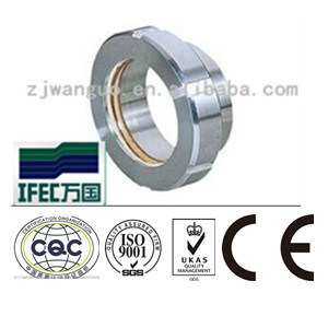 Stainless Steel Union-Type Sight Glass (IFEC-SG100001) pictures & photos