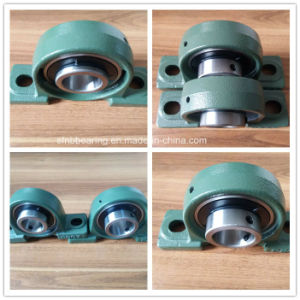 Bearing Factory China Ucp210 Pillow Block Bearing Pillow Block 209 pictures & photos